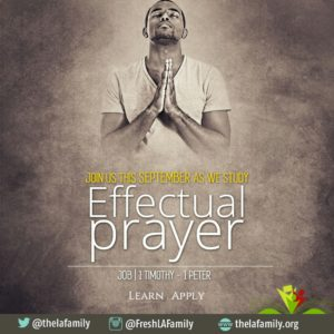 wisdom-for-effectual-prayer