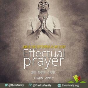 wisdom-for-effectual-prayer