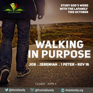 walking-in-purpose